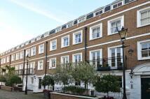 Kensington Green home