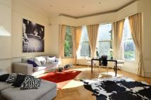1 bedroom Flat for sale in Courtfield Road...