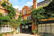 Hesper Mews Mews for sale