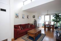 Flat for sale in Tregunter Road, Chelsea...