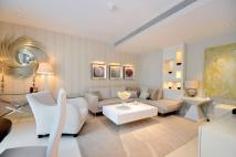 1 bedroom Maisonette in The Knightsbridge...