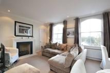 3 bedroom Flat in Ifield Road, Chelsea...