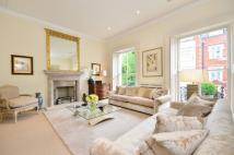 5 bedroom property for sale in Foulis Terrace...