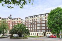 Warwick Gardens Flat for sale