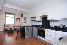 2 bedroom Flat to rent in Fulham Road, Chelsea...