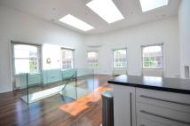 Maisonette to rent in Kings Road, Chelsea, SW10