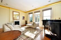 2 bed Flat to rent in Old Brompton Road...