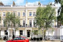 Flat for sale in Cranley Place...