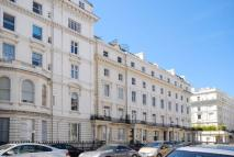 1 bed Flat to rent in Queens Gate Terrace...