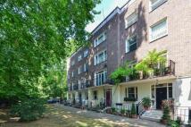 6 bedroom home in Stanhope Gardens...