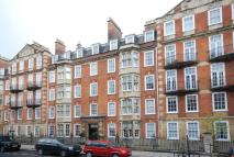 Flat to rent in Redcliffe Gardens...