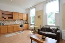 1 bedroom Flat to rent in Finborough Road, Chelsea...