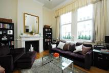 Queens Gate Flat to rent