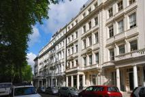 1 bed Flat in Cornwall Gardens...