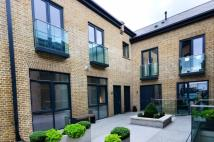 2 bed Maisonette to rent in Hob Mews, Sloane Square...