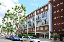3 bed Flat in Philbeach Gardens...