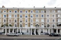 Maisonette to rent in Elvaston Place...