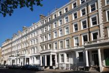 2 bed Flat in Southwell Gardens...