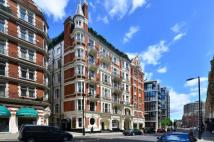 2 bed Flat in Wellington Court...