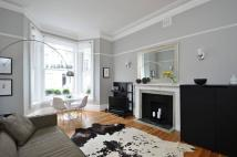 Flat to rent in Finborough Road, Chelsea...
