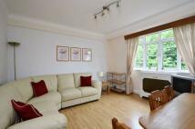 1 bed Flat in Pembroke Road...