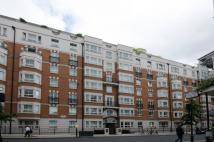2 bedroom Flat in Wrights Lane...