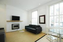 1 bedroom Flat to rent in Old Brompton Road...