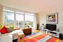 2 bed Flat in Cornwall Gardens...