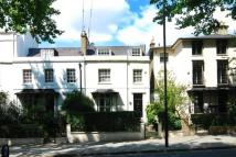 property to rent in Holland Park Avenue...