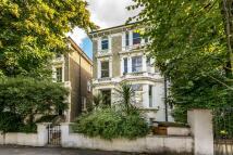 2 bed Maisonette to rent in Cambridge Gardens...