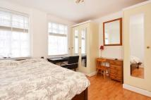 Hatherley Court Studio flat for sale