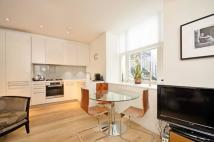 2 bedroom Flat in St Stephens Gardens...
