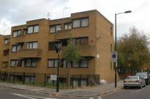 Tavistock Crescent Flat for sale