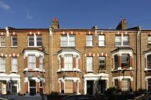 1 bedroom Flat to rent in Hormead Road...