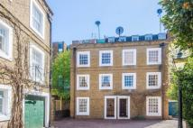 3 bedroom Mews to rent in Pencombe Mews...