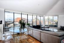 Penthouse for sale in Inverness terrace...