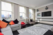 3 bed Flat in Phillimore Gardens...