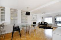 3 bedroom Maisonette for sale in Westbourne Gardens...