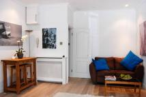 Flat for sale in Westbourne Park Road...