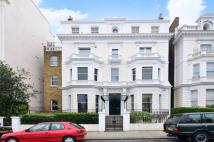 2 bed Flat in Pembridge Square...