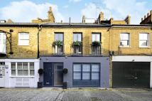 3 bedroom property for sale in Russell Gardens Mews...