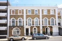 Kensington Park Road Flat to rent