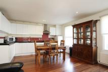 1 bed Flat to rent in Portobello, Portobello...