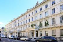 2 bed Flat for sale in Lancaster Gate...