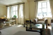 2 bed Flat in Kensington High Street...