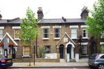 3 bedroom property in Droop Street, Kilburn...