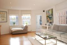 2 bedroom Flat in Craven Hill, Bayswater...