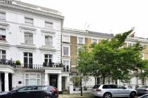 2 bedroom Flat in Sunderland Terrace...