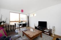 2 bed Flat to rent in Bartholomew House...