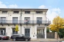 4 bed Maisonette in Salem Road, Bayswater, W2